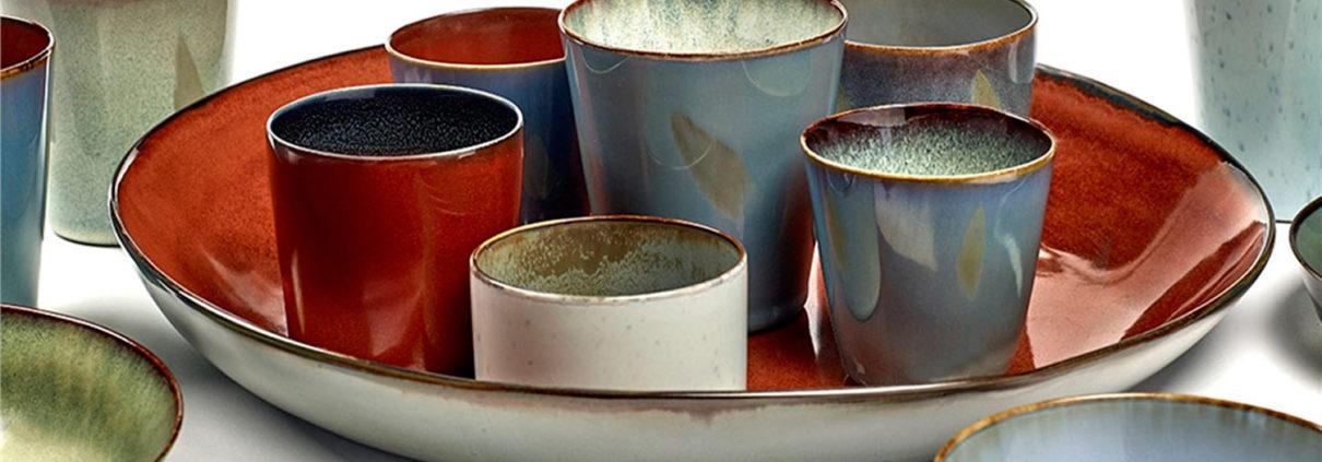 glazuur aardewerk anita le grelle serax