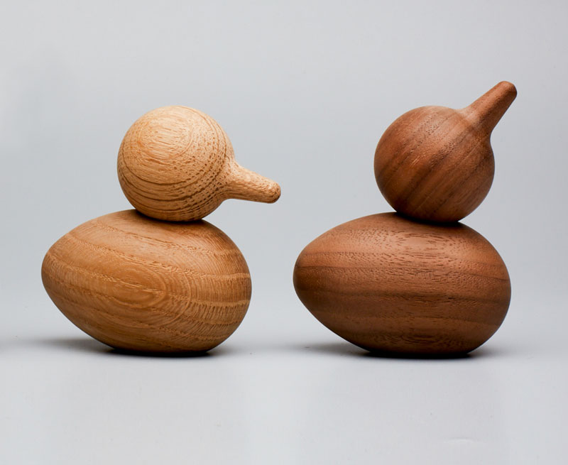 glazuur aardewerk draaj