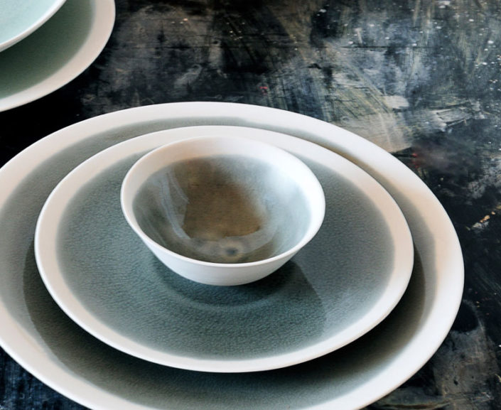 glazuur aardewerk jars ceramistes epure