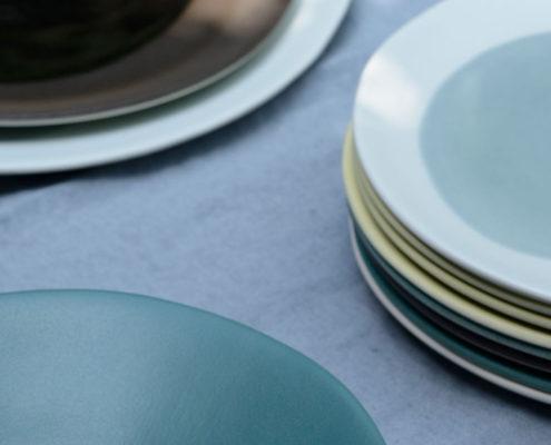 glazuur aardewerk jars ceramistes