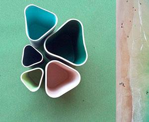 Jars-Vases