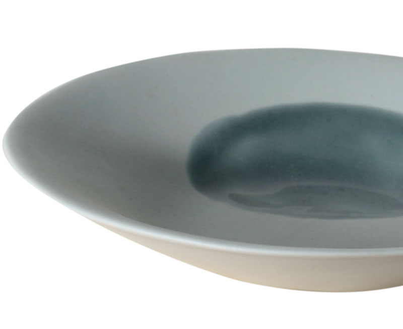 glazuur aardewerk jars ceramistes reflets de maguelone
