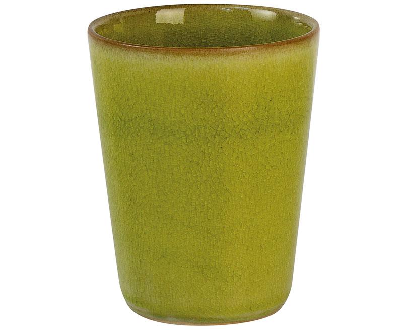 glazuur aardewerk jars ceramistes tourron