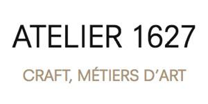 Atelier 1627