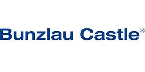 Bunzlau Castle