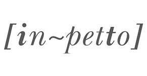 InPetto