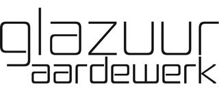 Glazuur.com