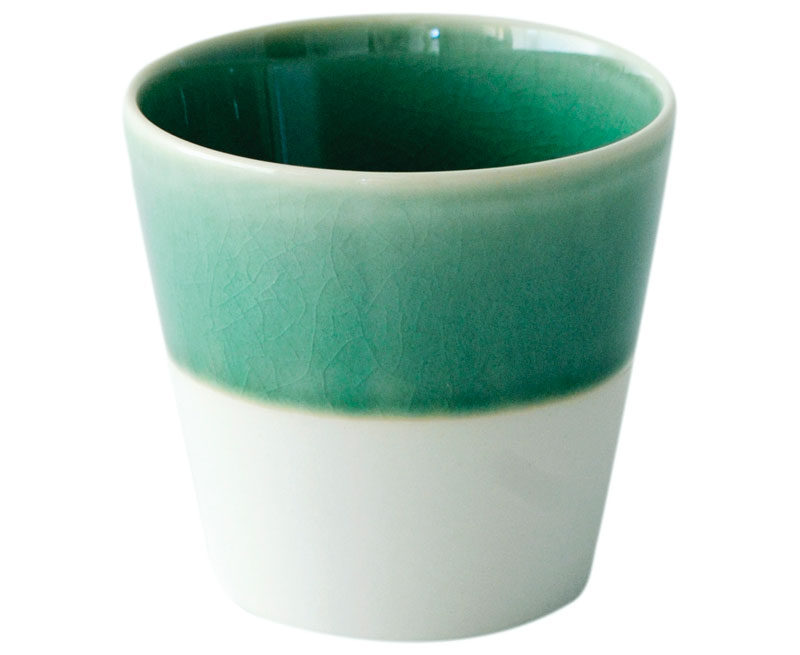 glazuur aardewerk jars ceramistes maguelone