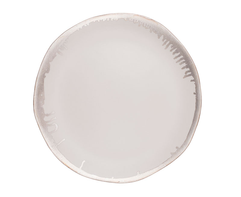glazuur aardewerk jars ceramistes reflets d'argent